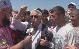 Tayyip'e Kurban Olurum AKP Seçmeni İçerir