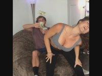 Paranın Gücü - Amanda Cerny