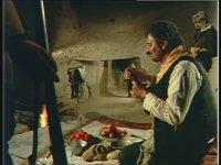 Dila Hanım - Türk Filmi(1977 - 85 dk)