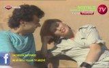 Emel Ve Erdal    Aşk Yaşamaya Değer 1988 TRT Müzik Hey Gidi Günler