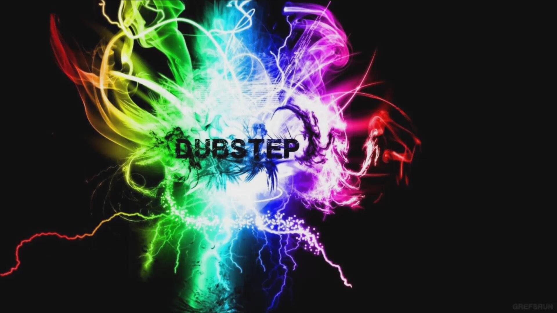 графика dubstep музыка  № 2880908  скачать