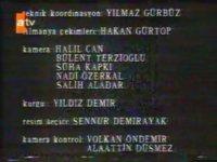 Sezen Aksu & Tarkan - Hepsi Senin mi & Seni Yerler (1997)