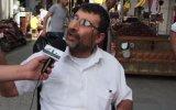 Ermeni Soykırımı Kararı Hakkında Ne Düşünüyorsunuz  Sokak Röportajı