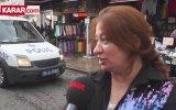Almanya Meclis'inde Onaylanan Soykırım Kararını Vatandaşa Sormak  Röportaj