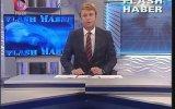 Flash Tv Sunucusunun Müge Anlı'ya Atarlanması