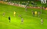 Galatasaray 21 Cork City 199394