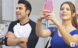 Telefon Bağımlılığı Arkadaş İlişkilerimizden Daha mı Önemli
