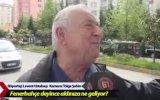 Fenerbahçe Deyince Aklınıza Ne Geliyor