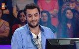 İstanbul Üniversitesi Öğrencisinin ilk Soruda Elenmesi  Kim Milyoner Olmak İster