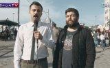 Kurcala  Spor Tv Canlı Yayınını Kesen Adam
