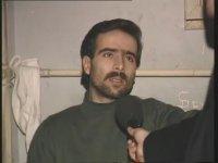 1995 Yılbaşı Gecesi