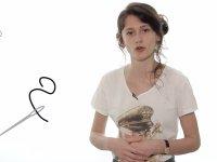 Bakirelerden Damlayan Güzelik - Elizabeth Batory