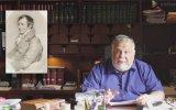 Celal Şengör  Osmanlı Tarihiyle İlgili Okunması Gereken 3 Yazar ve Kitapları