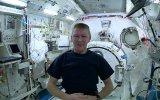 Uzayda Baş Dönmesi Deneyi