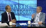 AKP'nin Kurucularından Şener  Erdoğan'ın Diploması İki Yıllık