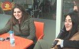 Bir Yabancıya Öğreteceğiniz İlk Türkçe Kelime Nedir  Söz Sende Uşak