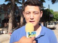 Türkiye'nin İngilizce ile imtihanı (Sokak Röportajları)