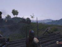 Türk PC Oyunu Mount & Blade II: Bannerlord Kuşatma Tanıtımı
