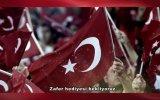 Grup Tillo   Onur Gurur Türkiye Milli Takım İlahisi