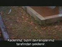Forrest Gump - Tüy Sahnesi Yapım Aşaması (1994)