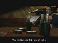 GTA Vice City Tanıtım - Türkçe Altyazı