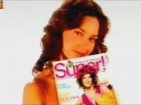 ATV Reklam Kuşağı (Haziran 2004)