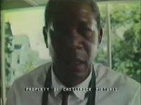 Esaretin Bedeli - Çıkarılmış Sahneler (1994 - Altyazılı)