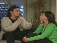 Tarkan TRT Röportajı Aydan Şener'le (Yıldız Show - 1994)