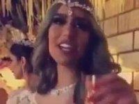 4 Kızla Birden Evlenen Kuveytli İş Adamı