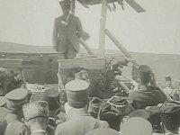 Mustafa Kemal Atatürk'ün Görüntüleri (Birleştirilmiş - Yüksek Kalite)