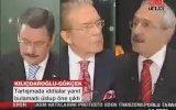 Melih Gökçek  Kemal Kılıçdaroğlu Düellosu