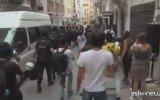 2016 İstanbul Lgbt Yürüyüşü