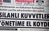Selda Bağcan  Çorum Sivas Maraş Gazi