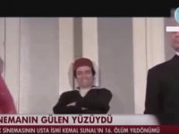 Kemal Sunal'sız 16 Yıl