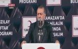 Suriyelilere Vatandaşlık Vereceğiz  Recep Tayyip Erdoğan