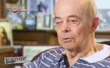 Berlin Panteri Turgay Şeren'in Hayat Hikayesi