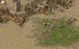 Stronghold Crusader  Theme