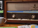 Mark TWAİN - Eskimo Kızı ( Radyo Tiyatrosu)