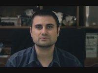 Müslüman - Ateist Tartışması