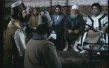 Osmancık Kuruluş 4. Bölüm  Ben bey isem trt1988