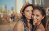 Çoşturan Tel Aviv Lgbt Festivali 2016