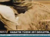 CHP'nin Zulüm Vergisi Bir A Haber Belgeseli