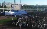 İTÜ Mezunlarından Rektör Protestosu