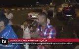 Terör Saldırılarından Bir Gün Sonrası  Nice vs İstanbul