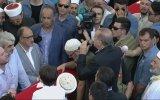 Cumhurbaşkanı Erdoğan'dan İdam Çıkışı