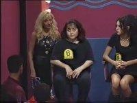 Ah Kızlar Vah Erkekler Yarışması - Pompan Var mı? (1995)