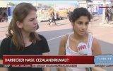Darbe Girişiminde Bulunanlar Nasıl Cezalandırılmalı  Sokak Röportajı