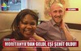 Trabzonlu Şehit ve Moritonyalı Ailesi