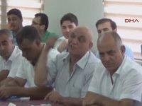 FETÖ'cülerin Kulakları Kesilsin Çıkınca Tanıyalım - AKP'li Belediye Başkanı