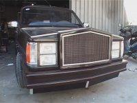 Türk Malı Cadillac
